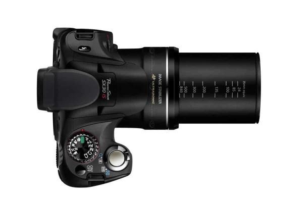 nikon infrared converted camera uk