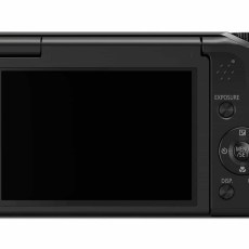 infrared camera full spectrum converted conversion modified UK