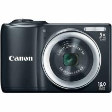 cheap ghost hunting camera