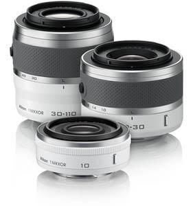 infrared j1 full spectrum lenses