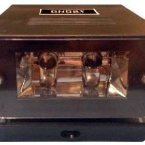 infraready.co.uk ghost hunting equipment strobe