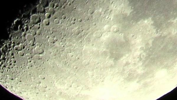 90x zoom moon camera camcorder