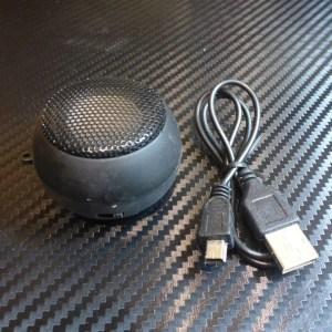 psb7 p-sb7 speaker spirit box