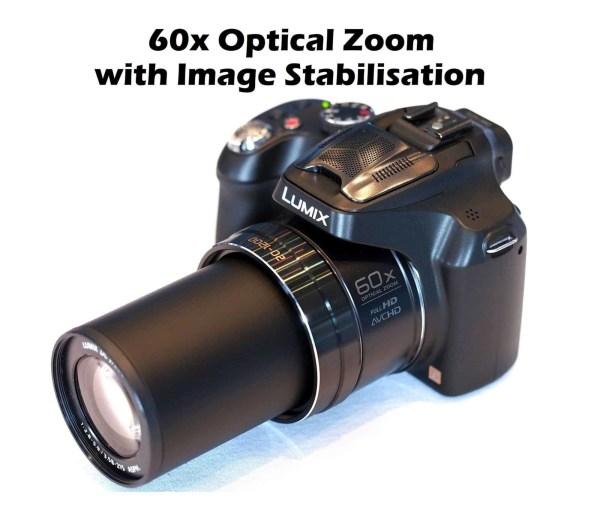 ufo camera hunting ghost cam
