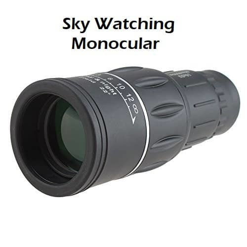 15-52-mm-zoom-Sky-Watching-Monocular-night-day