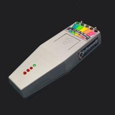 EMF REM KII infraready meter