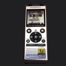 best recorder for evps