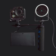 best ghost hunting cam