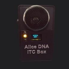 alice instrumental trans communication