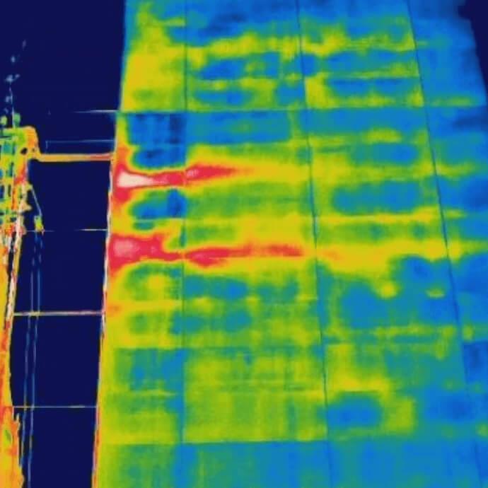 Building Envelope Infrared Surveys image 1 - Home