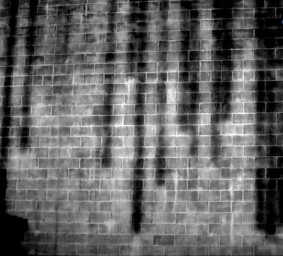 blockwall1 1 - Commercial Infrared