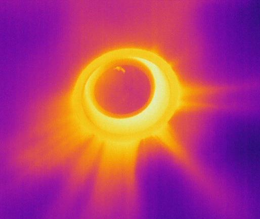 light1 1 - Building Infrared