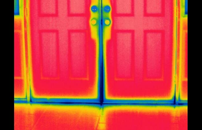 photos2 0 - Building Infrared Inspection
