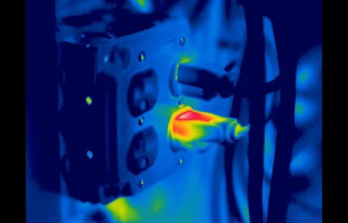 photos9 0 - Data Center Infrared Inspection