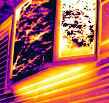 windowdb 1 - Building Infrared