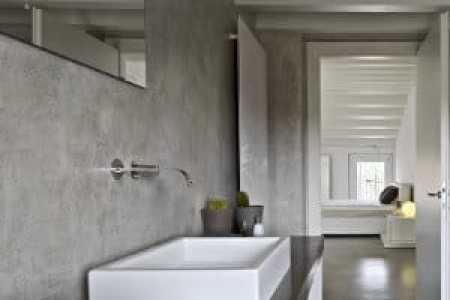 Beste Van Huis 2018 » infrarood verwarming badkamer plafond   Beste ...