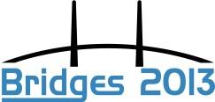 Bridges 2013