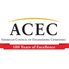 American Council of Engineering Companies (ACEC)