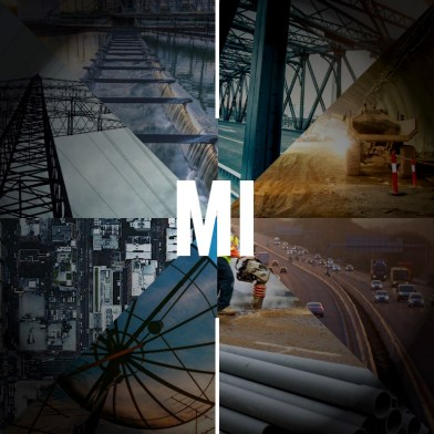 Market-based infrastructure ideas - Manhattan Institute