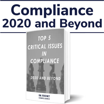 compliance book