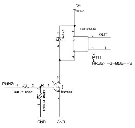 Großzügig Wiremold V2400 Steckmodul Fotos - Die Besten Elektrischen ...