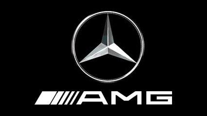 AMG, il futuro sarà Turbo e Downsizing: parla il nuovo boss Tobias ...