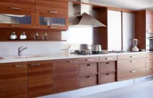 kitchen-cabinet-veneer