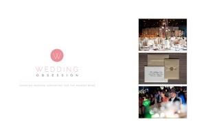 Featured Edmonton Wedding