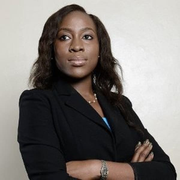 Chinemerem Rita Nweke, Infusion Lawyers, Intellectual Property Law Firm in Nigeria, Information Technology Law Firm in Nigeria, Startup Lawyers
