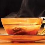 ceai de paducel