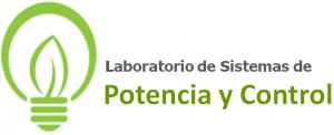 LSPC-logo