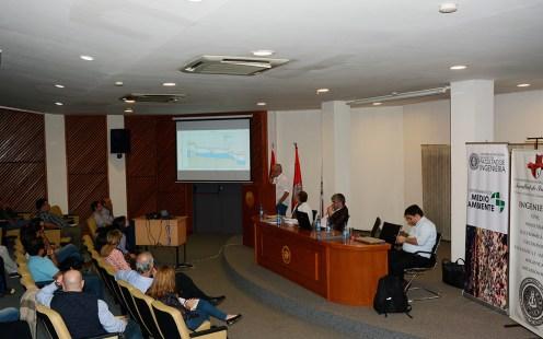 Situación actual del Parque Guasu Metropolitano: aspectos técnicos y ambientales