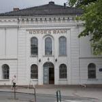Prácticas de 3 meses en Noruega