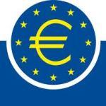 Ofertas de trabajo en el Banco Central Europeo