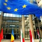 Prácticas remuneradas en el Consejo de la Unión Europea