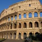 1 plaza para SVE en Roma – proyecto Viva La Gente