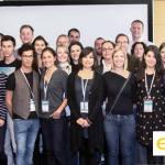 Pràcticas remuneradas en Eurodesk Bruselas