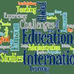 Becas Endeavour para Estudiar o realizar prácticas en Australia