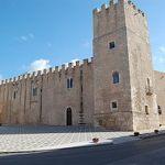 Formación Subvencionada sobre inclusión social en Sicilia