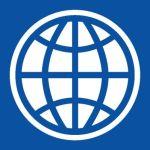 Vacantes en el Banco Mundial