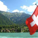 Becas de Excelencia Internacionales del Gobierno de Suiza
