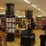 El CMIX de Coruña sortea dos pases de InterRail