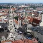 Oportunidades en la capital bávara