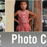 """Make a Better World"" – Concurso internacional de fotos!"
