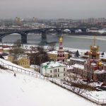 Last minute!! Sve en Rusia a partir de Marzo