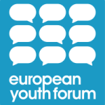 Trabaja en Bruselas en el European Youth Forum