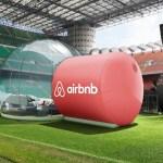 Empleo en AirBNB en Europa
