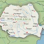 URGENTE: Se busca voluntario para Rumanía, salida inmediata