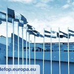 Prácticas remuneradas en el CEDEFOP-Grecia