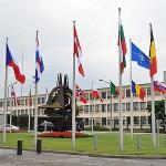 Empleo en la OTAN en diferentes Paises europeos